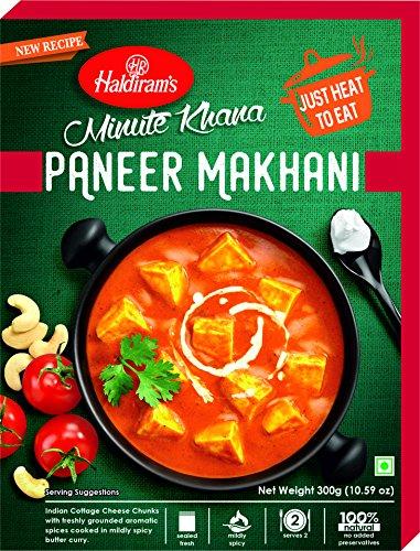 haldirams-minute-khana-dilli-style-paneer-makhani