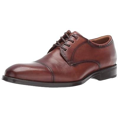 Buy Florsheim mens Allis Comfortech Cap Toe Oxford Dress Shoe Online in Vietnam. B07K5Y4CNC