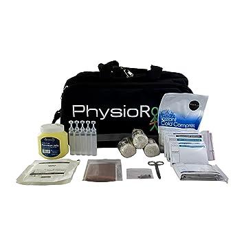 e6914f617e61 Sports Team Run On Football- Physio First Aid Kit Bag (Equipped ...