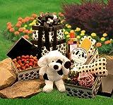 Dog Treats - Doggie Treat Tower