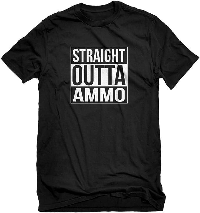 Indica Plateau Straight Outta Kansas City Shirt