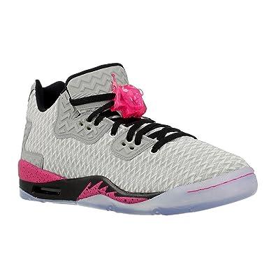 1ede01de95c425 Nike Air Jordan Spike Forty Low GG