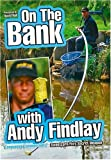 On The Bank - Conquering Commercials 2: Sweetcorn/Fin's Secret Weapon [DVD]