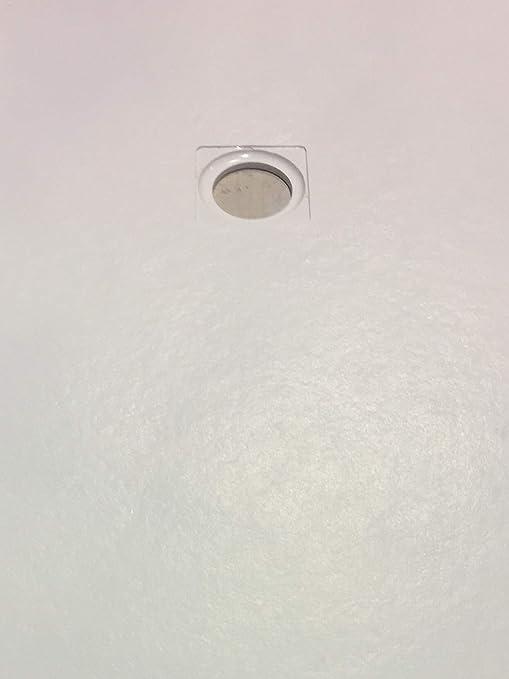 Plato ducha resina textura pizarra