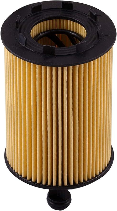 D/&D PowerDrive 12PL1841 Metric Standard Replacement Belt Rubber