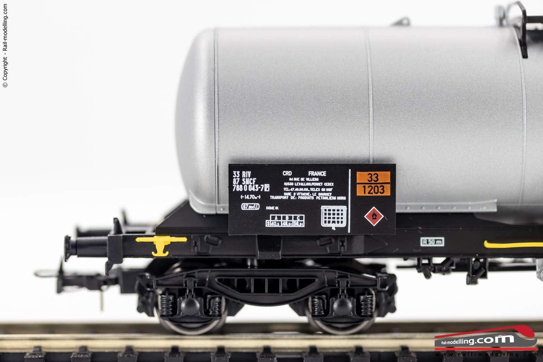 Jouef HJ6180 Modelleisenbahn