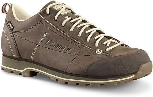 DOLOMITE 54 La Classica | Scarpe, Stivali e Stile uomo