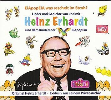 Heinz erhardt gedicht der mathematiker