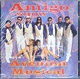 Amigo Show