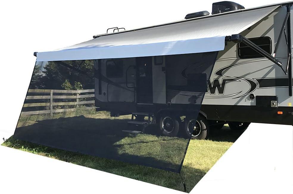 Tentproinc RV Awning Sun Shade