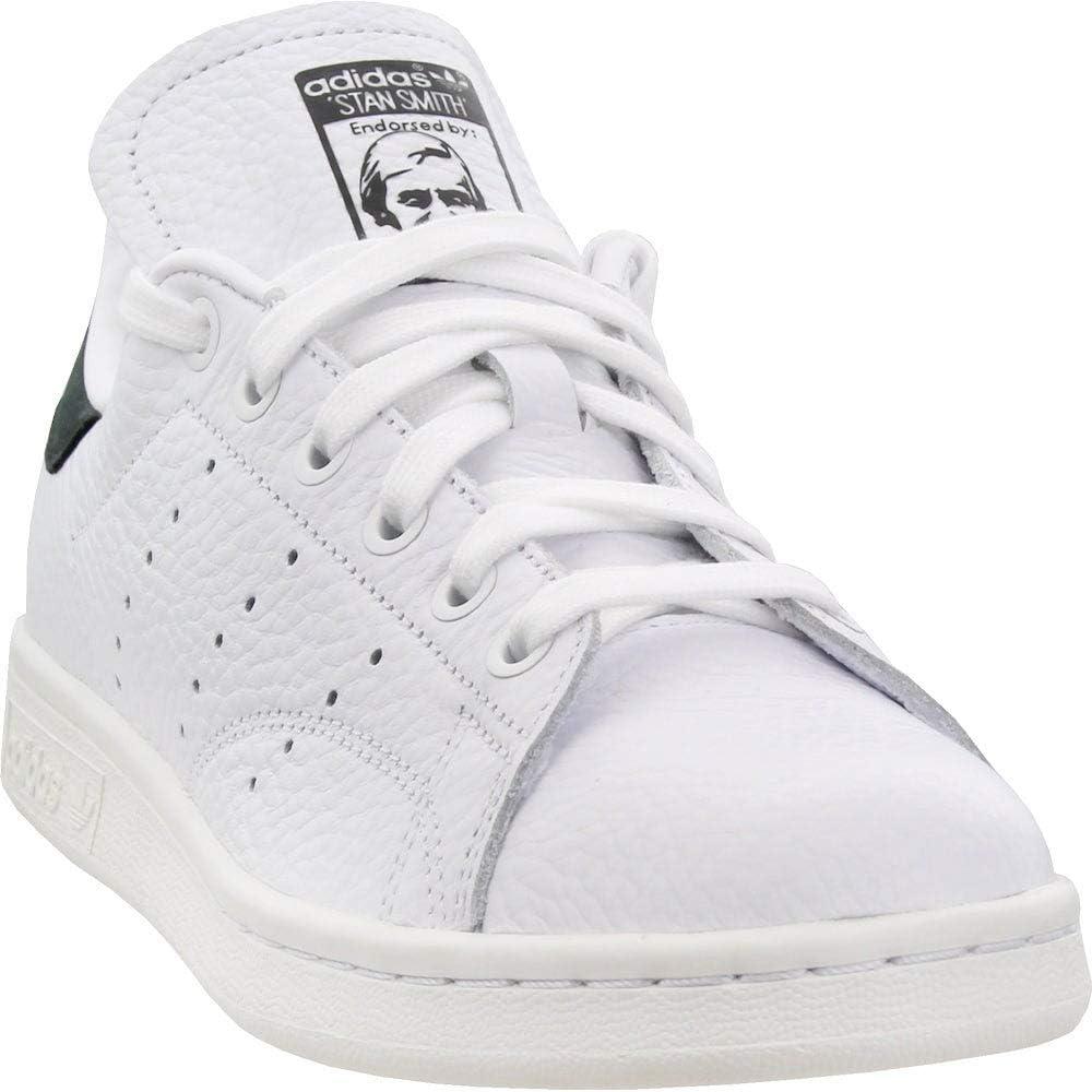 mr smith adidas