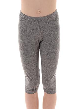 CMP - Leggings - Fille gris gris 8 ans  Amazon.fr  Vêtements et ... 396f6345732