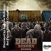 Dead: Reborn, Volume 7 | TW Brown
