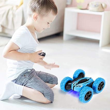 FSTgo  product image 4