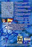 Yu Yu Hakusho - Ghost Files Serie 01 #02 (Eps 34-65) (5 Dvd) [Italian Edition]