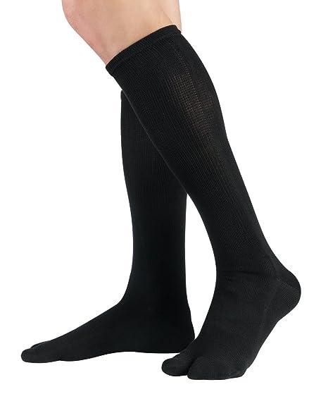 goditi il prezzo più basso bellissimo stile molti alla moda Knitido Traditionals Tabi - Calze tradizionali tabi in cotone ginocchio