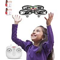 SYMA X100 RC Mini Flying Toy Drone for Kids or Adults
