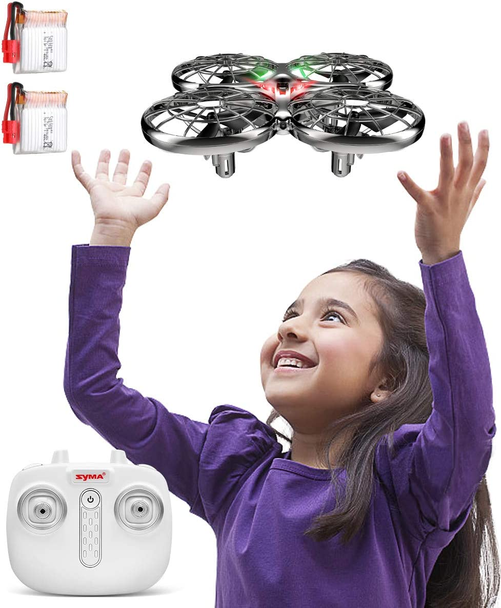 50+ Best Gift Ideas & Toys for 4 Year Old Girls (2020 Updated) 33