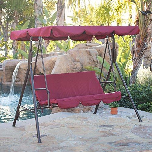 Desertcart Ae Porch Swings Buy Porch Swings Products Online In