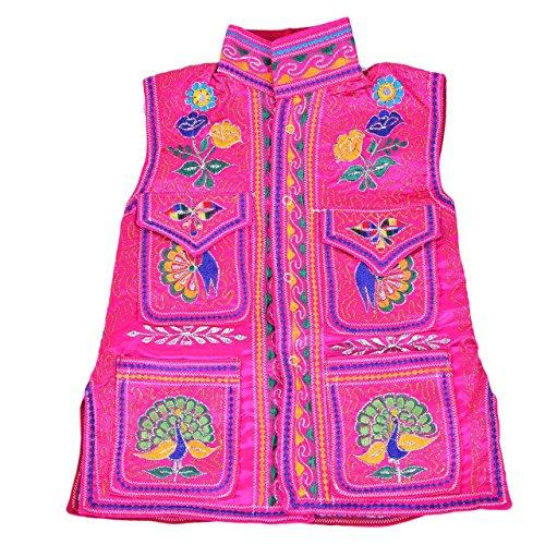 kutchi dress - 3