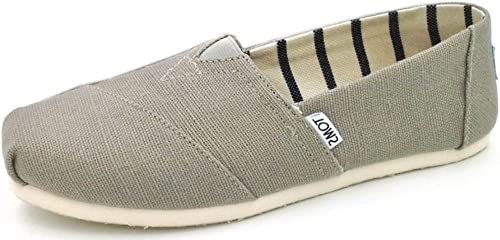 TOMS Classic Morning Dove Heritage