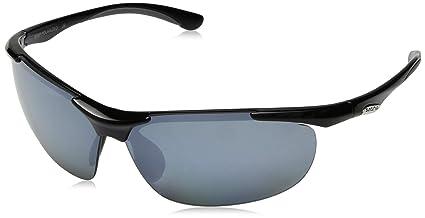 7f6478deb05d4 Amazon.com   Suncloud Whip Polarized Sunglasses