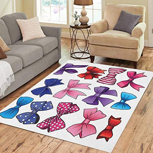 (Tinmun Area Rug Advice Decor Floor Rug 5