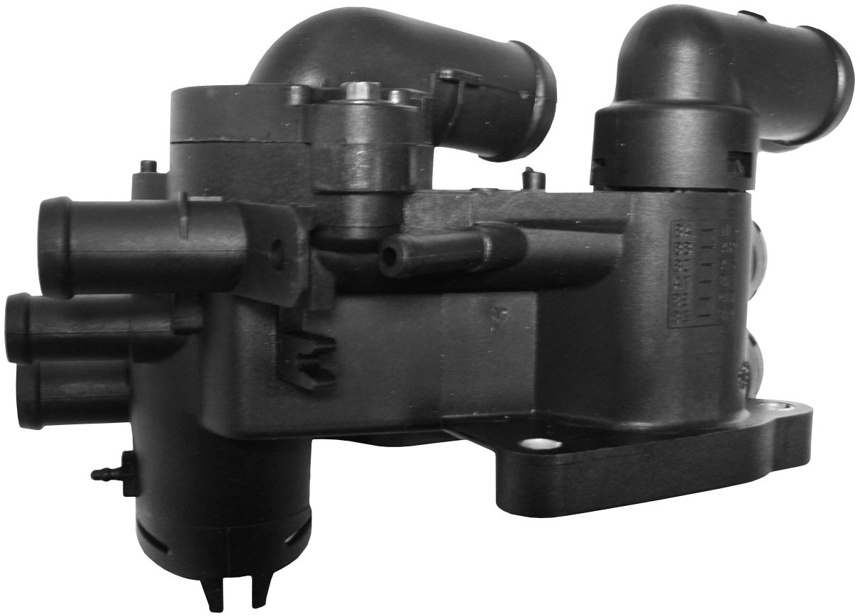 3RG 82776 Brida de refrigerante 3RG INDUSTRIAL AUTO S.L.