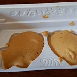 Amazon クラシエフーズ ねるねのハッピーキッチン たいやき おだんご 39g 玩具菓子 通販