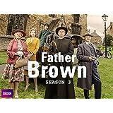 Father Brown, Season 3