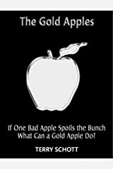 The Gold Apples Kindle Edition