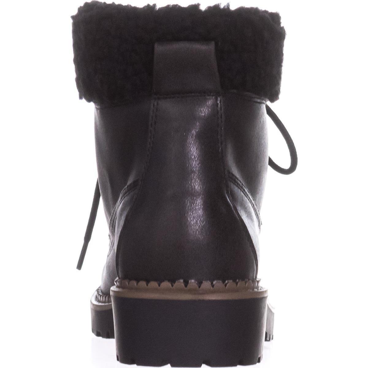 ESPRIT Frauen Candis Fashion Runder Zeh Fashion Candis Stiefel 44ee5d