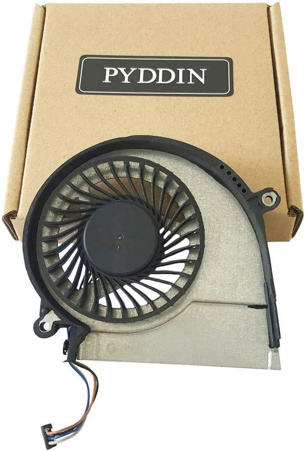 Cooler para CPU FAN HP Pavilion 14-E 15-E 15-E000 15-E100