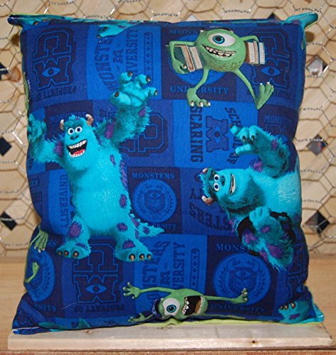 monster-inc-pillow-monsters-pillow-handmade-in-usa-toddler-child-pillow-pillow-is-approximately-10-x