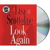 Look Again: A Novel