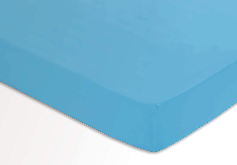 Sedalinne Purpura Home Bajera Ajustable Combi 50//50 Cama 90 cm Azul