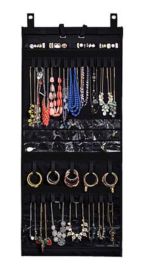 Donna Walsh, el Mejor Rollo de joyería - Organizador de ...