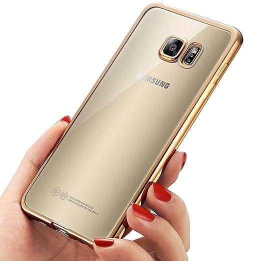 65 opinioni per Custodia Galaxy S7 Case Cover, Mture