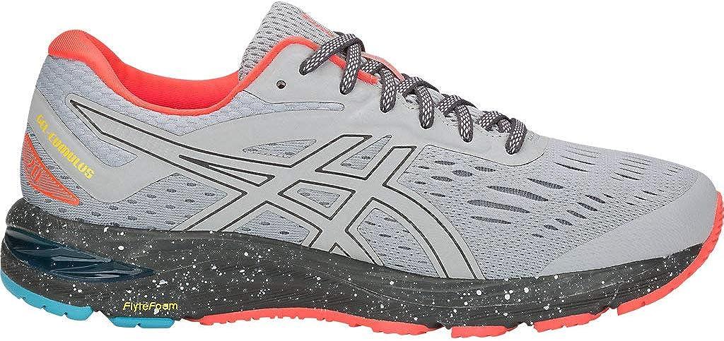 ASICS Men s Gel-Cumulus 20 LE Running Shoes