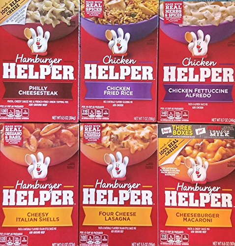 hamburger-helper-variety-philly-cheesesteak-cheeseburger-macaroni-cheesy-italian-shells-four-cheese-