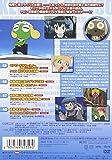 Vol. 12-Keroro Gunsou 2nd Season