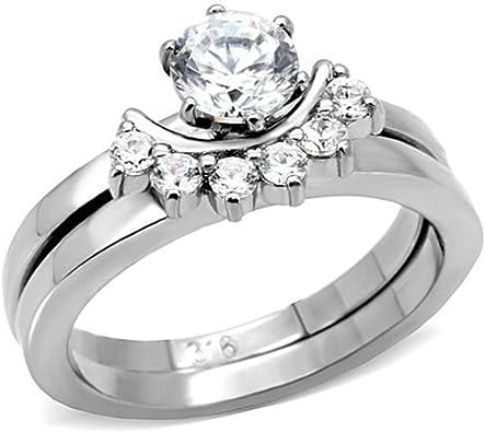 Doublebeez Jewelry  product image 3