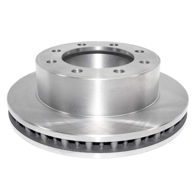 DuraGo BR54078 Front Vented Disc Brake Rotor