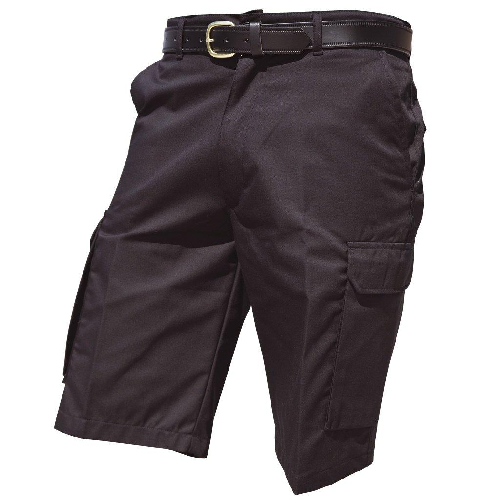 Pantalones Cortos Ligeros Modelo Cargo Hombre Caballero Harbour Trabajo//Verano//Calor