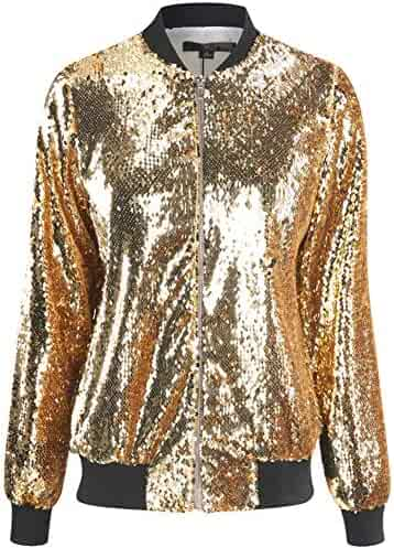 6f8eb8baa Shopping Golds - 3 Stars & Up - $25 to $50 - Coats, Jackets & Vests ...