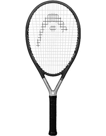Tennis Racquets | Amazon.com
