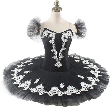 amazón vestidos de danza disfraces tutús de mujer