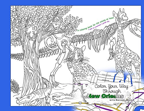 coloring-books-for-adults-stress-relieving-relaxation-for-grownups-and-adults-color-your-way-through