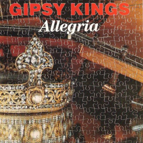 gipsy king un amor movies