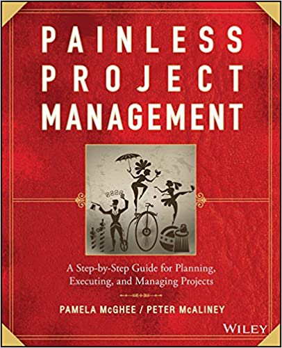 Cheap successful project management find box set guide on how to.
